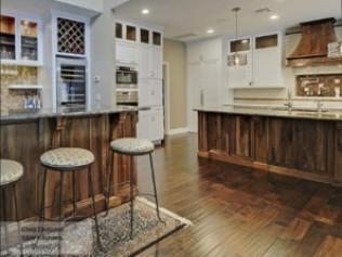 Custom Kitchen Bathroom Design Schenectady Saratoga Springs Ny Chas G Burch Supply Co